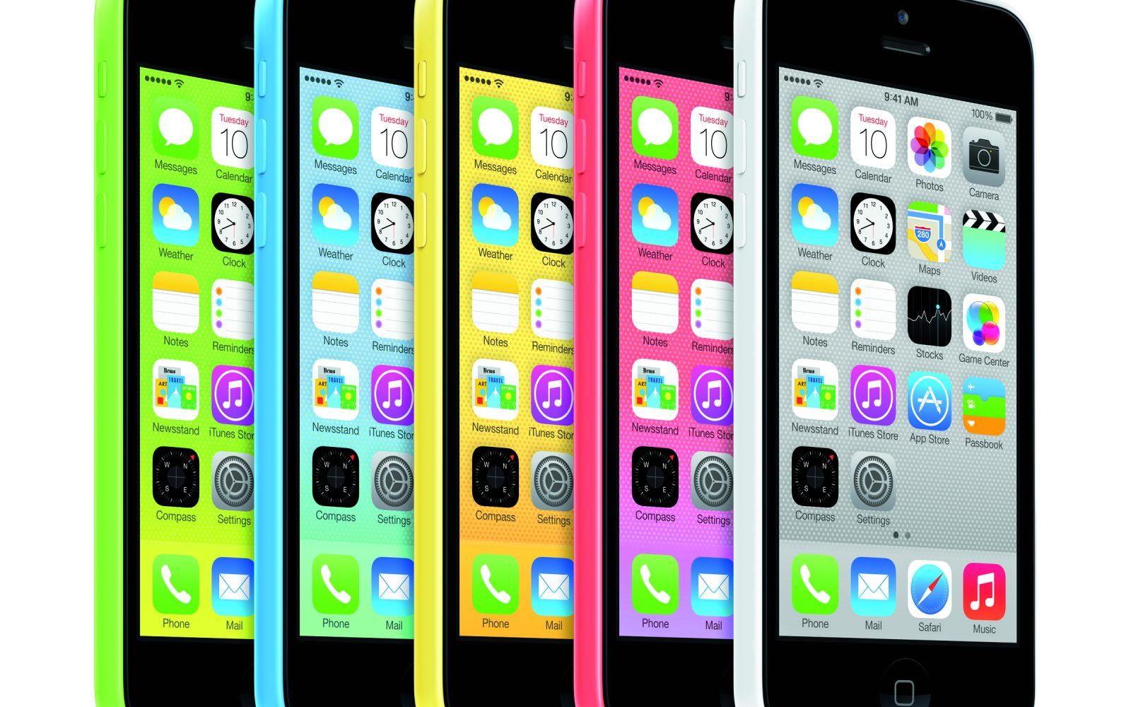 Apple drops its 30 day return policy on iPhones down to 14