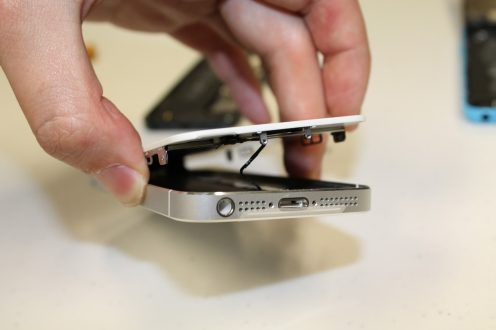 iPhone5s-5c-teardown-02