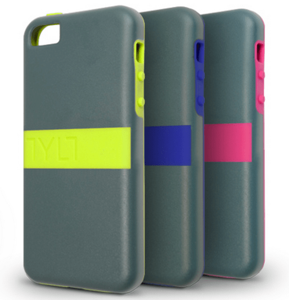 Tylt-Band-iPhone-5c-case
