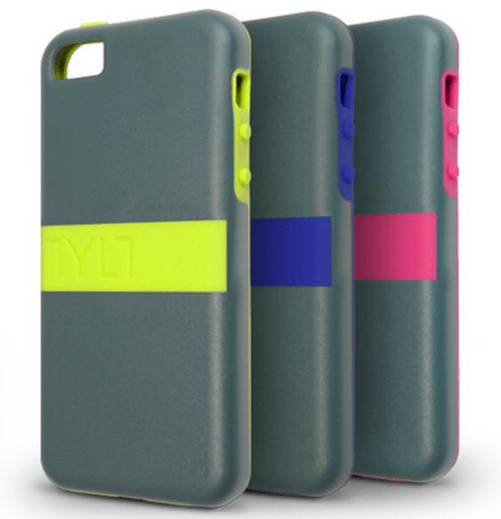 Tylt-Band-iPhone-5c-case