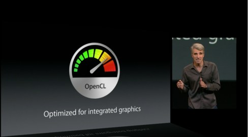 Apple-iPad-event-2013 2013-10-22 at 1.15.17 PM