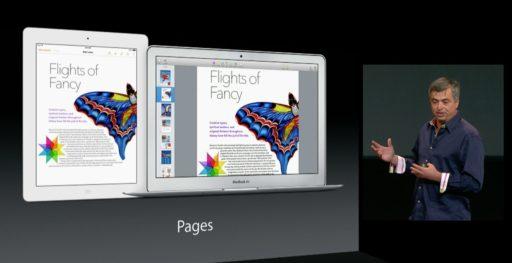 Apple-iPad-event-2013 2013-10-22 at 1.50.23 PM