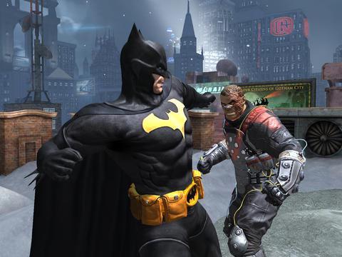 batman-arkham-origins-ios-netherrealm-studios-free-03