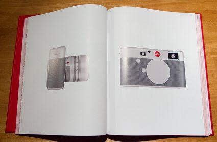 Camera7
