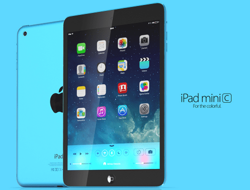iPad-mini-blue-concept-01