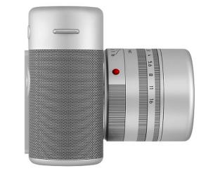 Leica-M-Jony-Ive-07