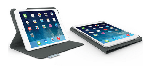 Logitech-Protective-cover-iPad-Air