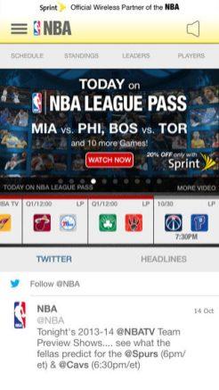 NBA-GameTime-01