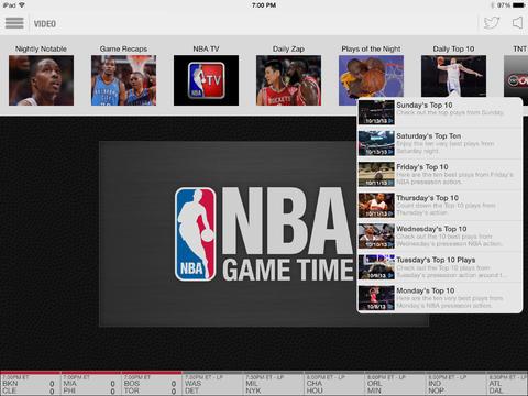 NBA-GameTime-iPad-01