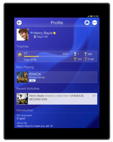 PlayStation-app-PS4-03