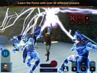 star-wars-knights-of-the-old-republic-sale-ios-ipad-02