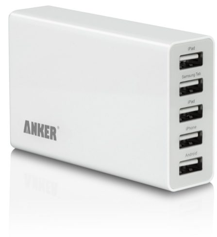 anker-5-port-usb-deal