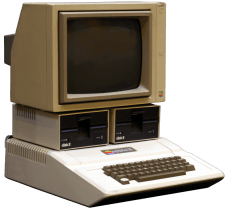 Apple_II_tranparent_800