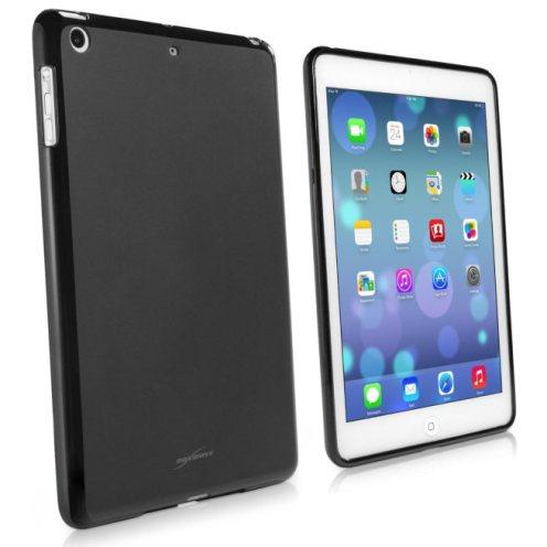 boxwave-apple-ipad-air-blackout-case-durable-slim-fit-protective-tpu-gel-case