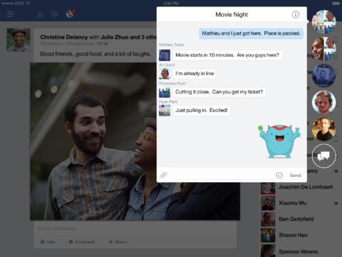 Facebook-iPad-app-02