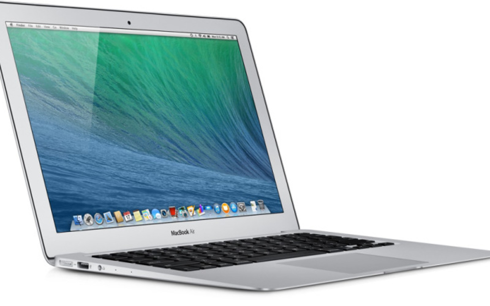 When is Apple going to release a Retina MacBook Air? More signs point to 'soon'