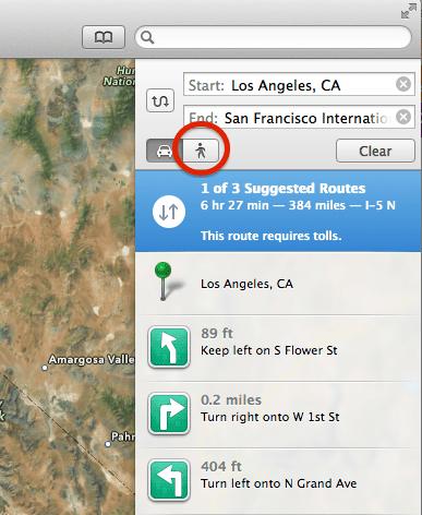 Maps_imageDirectionsWalking