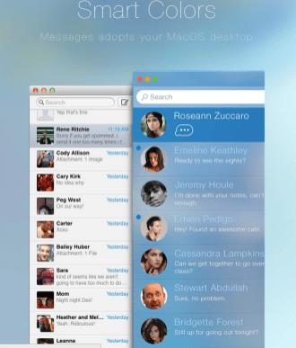 Messages-Concept-02