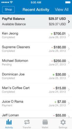 PayPal-iOS-04