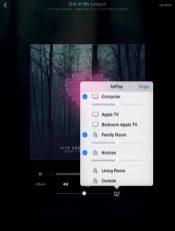 Remote-iPad-app-03