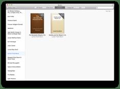 Screenshot 2013-11-08 08.25.33