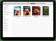 Screenshot 2013-11-08 08.28.22