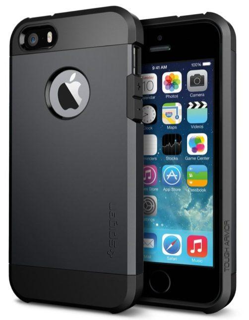 spigen-iphone-5-5s-case-giveaway