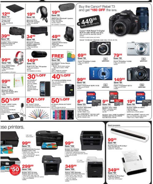 Staples-Black-Friday-Deals-9to5toys-2