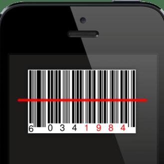 FM13_Barcode_Scanning