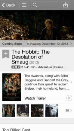 IMDB-iOS-02
