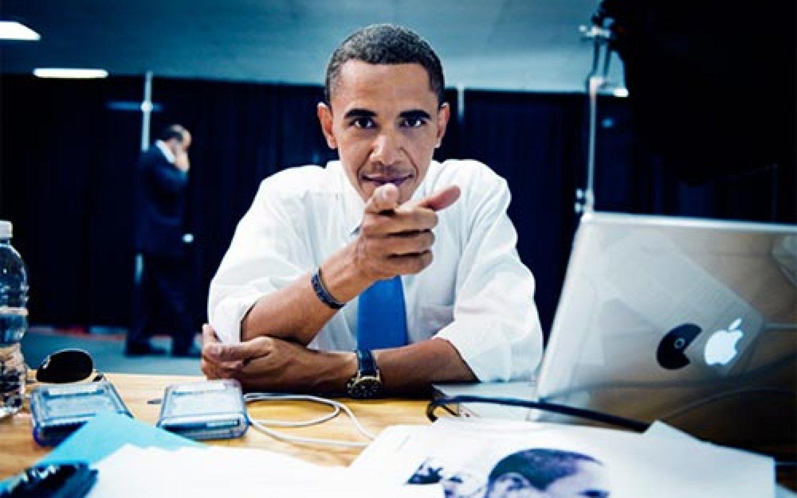 President Obama will meet w/ Tim Cook & tech execs tomorrow to discuss Healthcare.gov & NSA surveillance