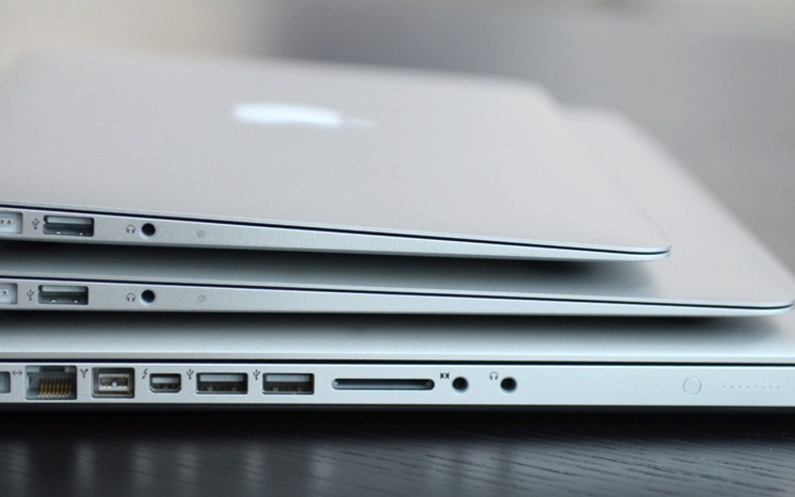 Opinion: Will Apple return to a single MacBook range next year?