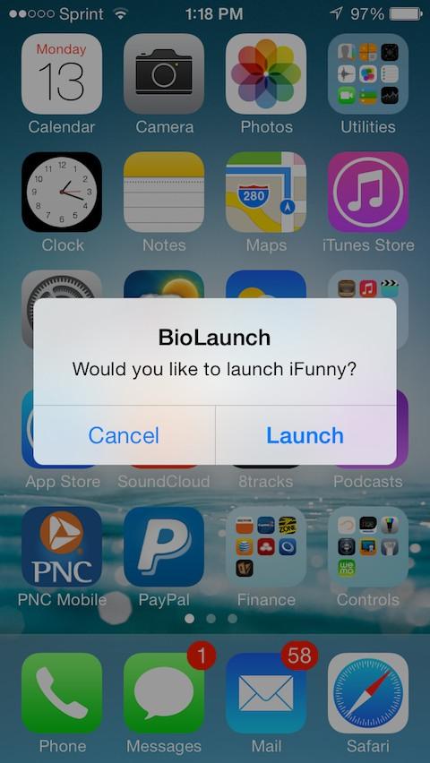 biolaunch2