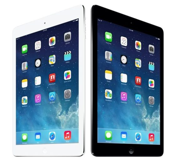 ipad-air-deal-9to5toys