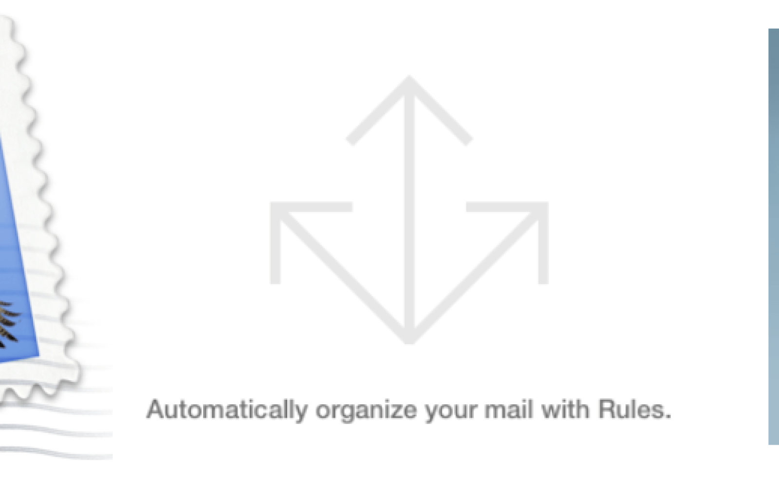 How-to: Use Apple Mail rules to automatically filter out unwanted messages