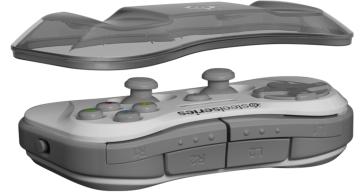 SteelSeries-Mfi-controller-02