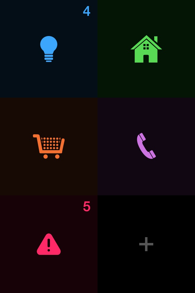 Review: Tick is a clever, colorful way to manage your to ...