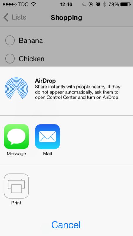 tick_airdrop