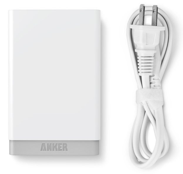 Anker-40W-IQ