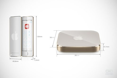 Apple-TV-Concept-01