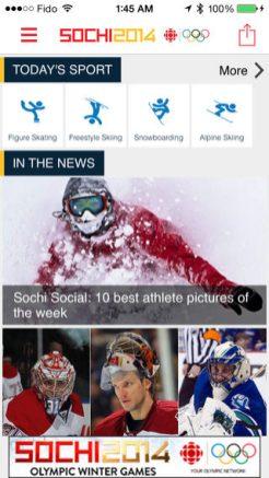 CBC-Sochi