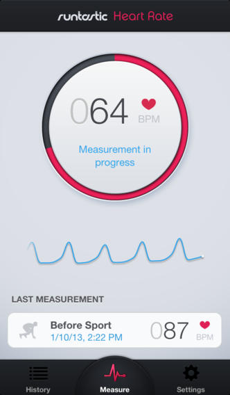 heart-rate-scanner-iPhone-01