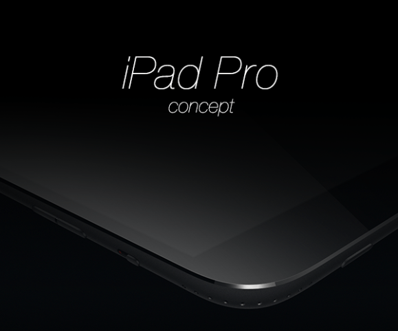 iPad-Pro-Concept-01