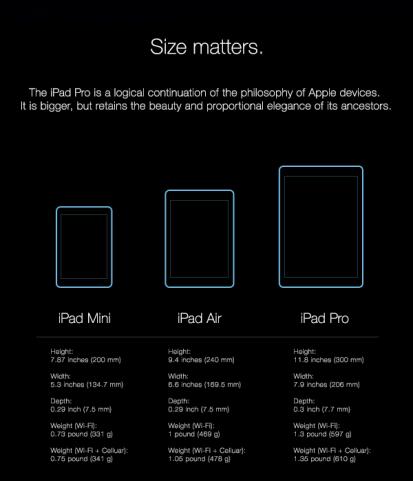 iPad-Pro-Concept-02