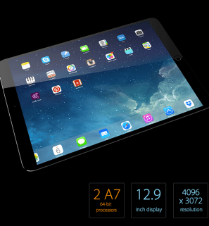 iPad-Pro-Concept-03