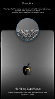 iPad-Pro-Concept-04
