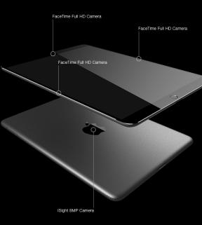 iPad-Pro-Concept-05
