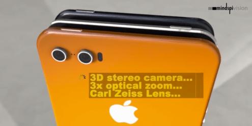iPhone-6-goliath-concept-part-2-04