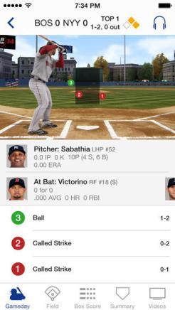 MLB-At-Bat-02