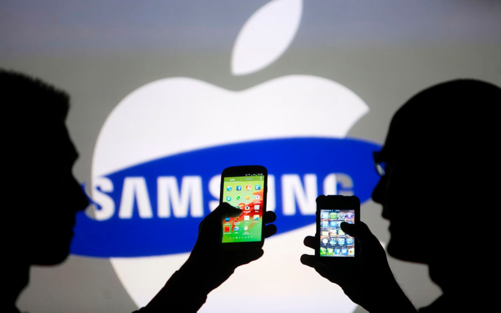 Oops! Apple revealed confidential deal with Nokia while seeking damages from Samsung for the same thing